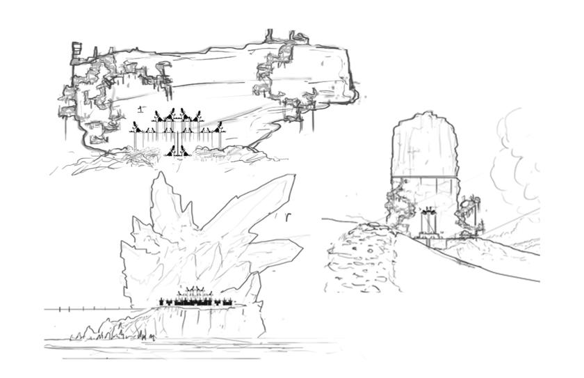 Sanuaries1